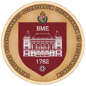 BME gólyatábor 2017
