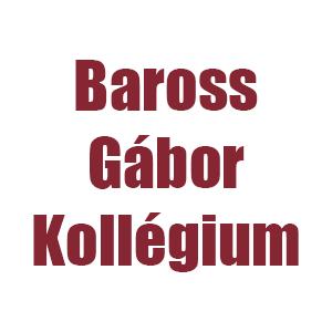 baross