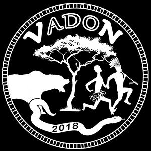 VadoN - 56. Vásárhelyi Napok