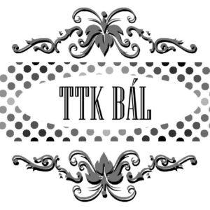 BME TTK Gólyabál 2018