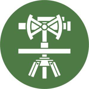 BME - Építőmérnöki Kar és Természettudományi Kar (ÉMK-TTK)