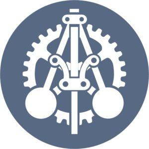 BME - Gépészmérnöki Kar (GPK)