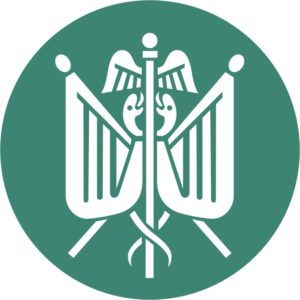 BME - Gazdaság- és Társadalomtudományi Kar (GTK)