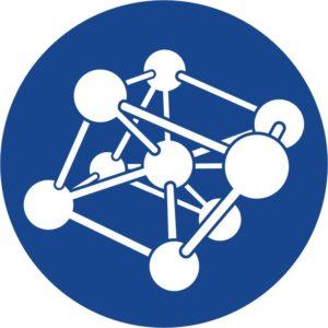 BME - Természettudományi Kar (TTK)