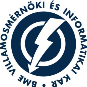 BME - Villamosmérnöki és Informatikai Kar (VIK)